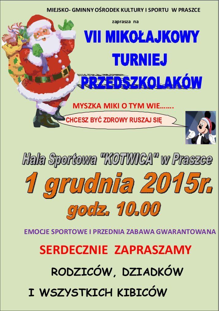 http://static.praszka.pl/download//13424/mikolajowy-turniej.jpeg